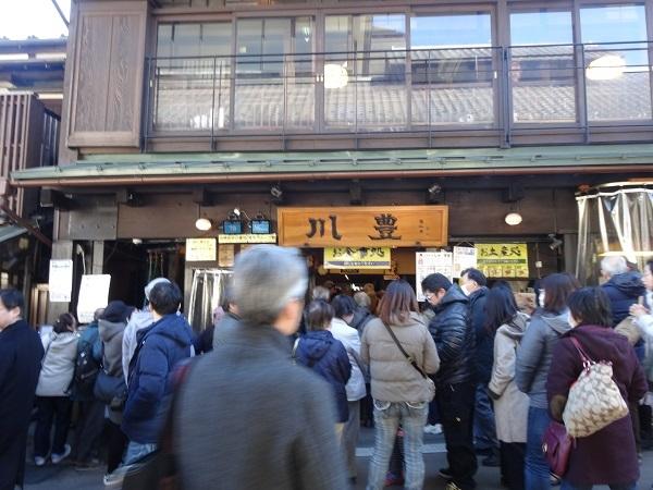 20170211成田① (3)