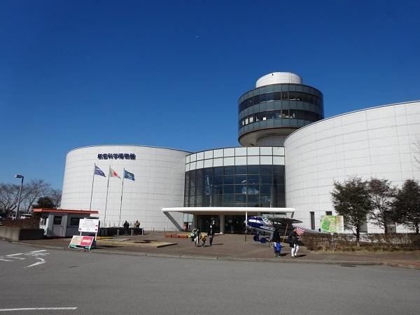 20170211成田① (9)