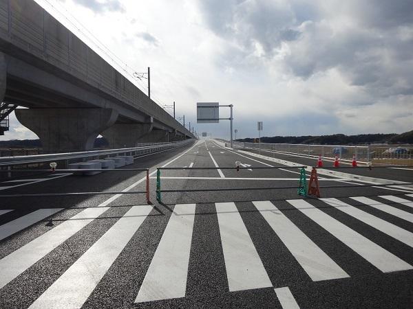 20170211成田②2(13)