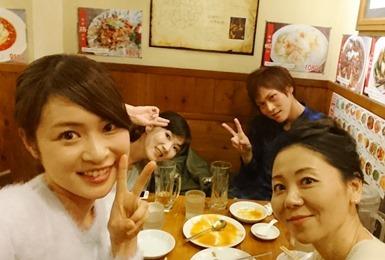 chihiro_t20161103yokohama1.jpg
