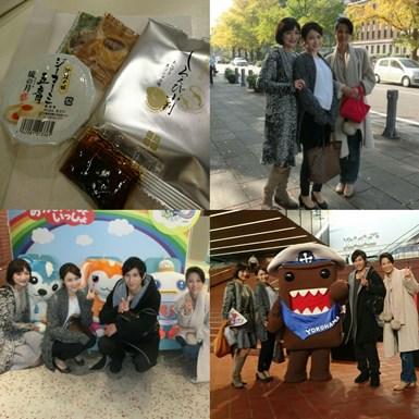 chihiro_t201611134.jpg