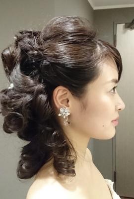 chihiro_t201612252.jpg