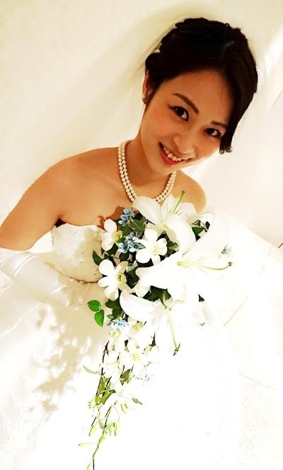 chihiro_t201701222.jpg