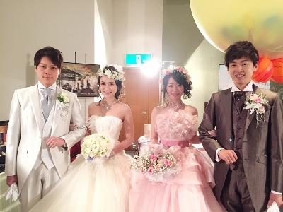 chihiro_t2017JAN2.jpg