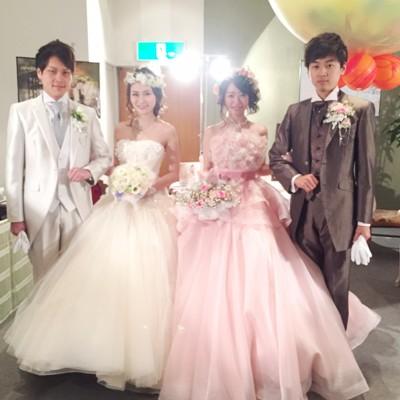 chihiro_t2017JAN3.jpg