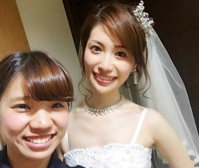 chizuru201611121.jpg