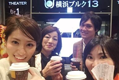 chizuru201611193.jpg