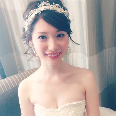 chizuru201612241.jpg