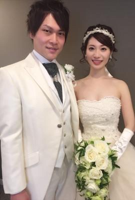 chizuru201612245.jpg