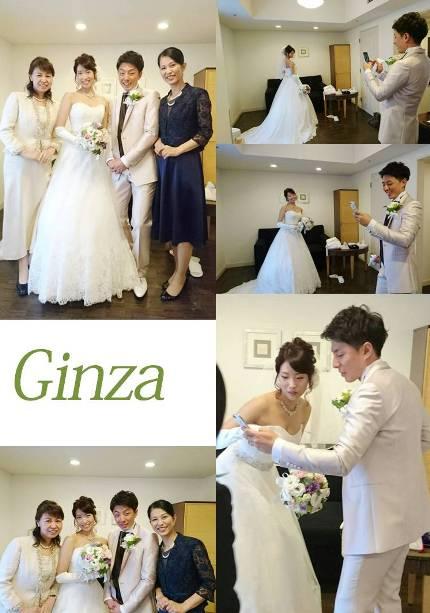 ginza201740131.jpg