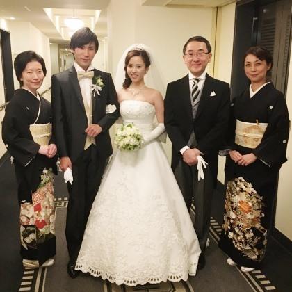 misaki20170212family.jpg