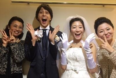shiori2016nov_yokohama001.jpg