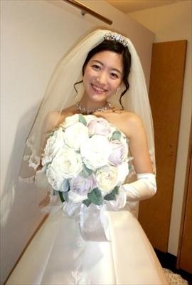 shiori2016nov_yokohama004.jpg