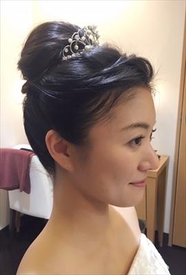 shiori2016nov_yokohama005.jpg