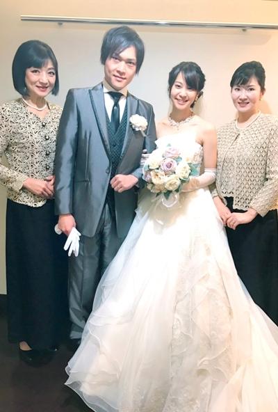 tsukushi20170114yokohama3.jpg