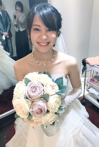 tsukushi20170114yokohama4.jpg
