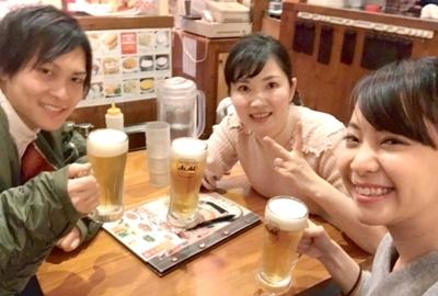 tsukushi20170114yokohama5.jpg