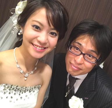 tsukusihi20161211.jpg