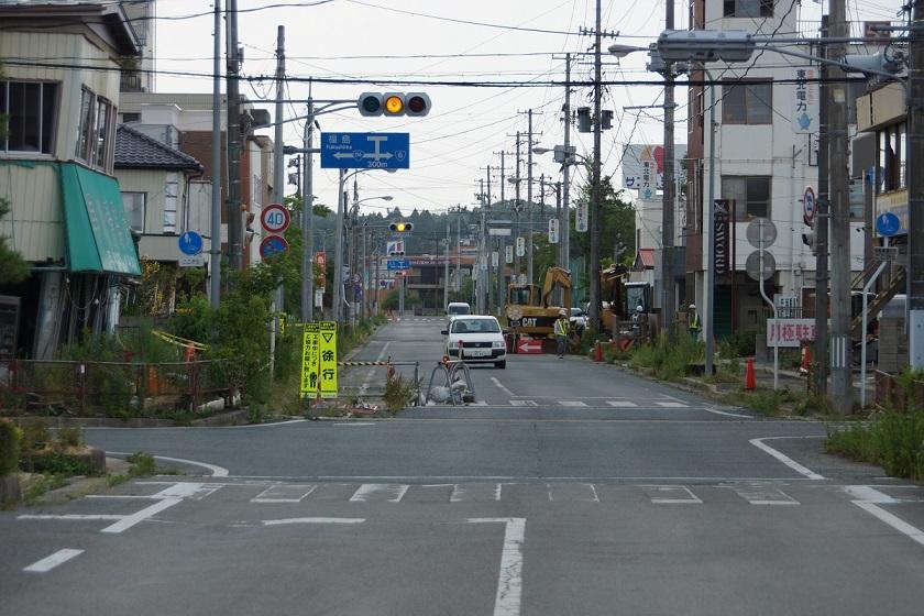 北海道神道青年協議会支援活動
