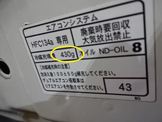 DSC09069.jpg