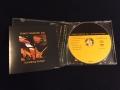 柳武史雄 CD 2