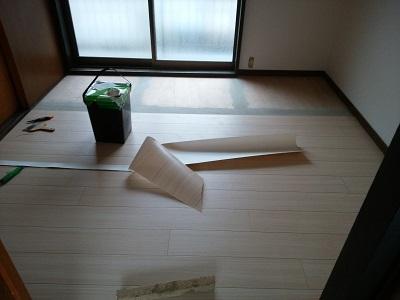 Dainichi-January02.jpg