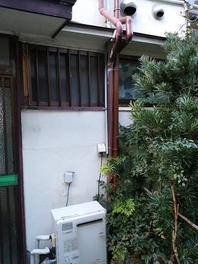 Dainichi-January05.jpg