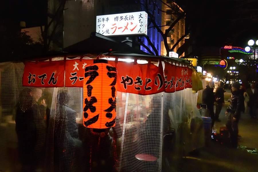 kyushu201702_13604b.jpg