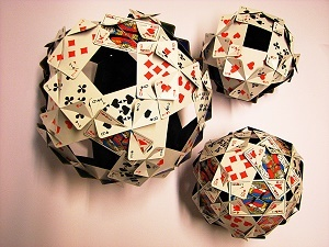 A04_Playing_Card_Polyhedron_Family.jpg