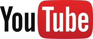 YouTube_logo_201.png
