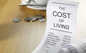 cost_of_living_receipt_shutterstock_900x557.jpg