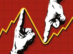 volatility_0.jpg