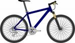 gi01a201503031000 自転車