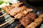 gatag-00001503 焼き鳥 yakitori