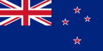 Flag_of_New_Zealand ニュージーランド