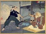 512px-Musashi_vs_Bokuden.jpg