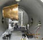 EmDrive_built_by_Eagleworks_inside_the_test_chamber.jpg