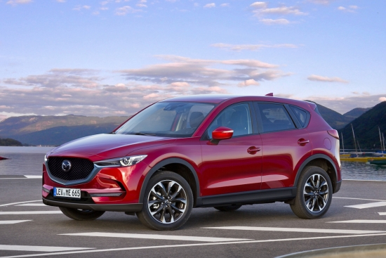 Mazda-CX5-001-20161110141435.jpg