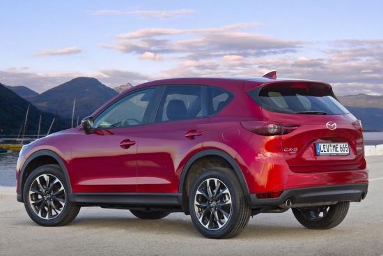 Mazda-CX5-002-20161110141437.jpg