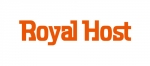 Royal_Host_Logo.jpg