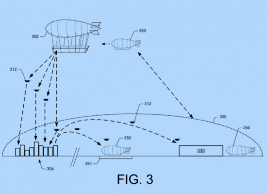 amazon_airborne_fulfillment_center_patent_.png
