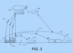 amazon_airborne_fulfillment_center_patent.png