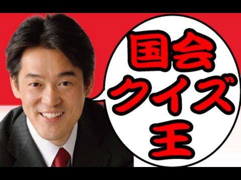 hqdefault__konishi.jpg