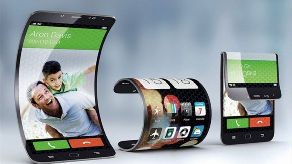 samsung-foldable-phone-e1482745413934.jpg