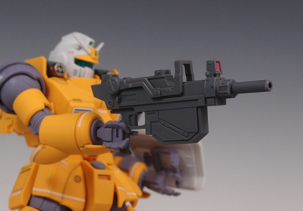 hgorigin_guncannon_testtype (8)