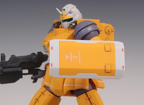 hgorigin_guncannon_testtype (12)
