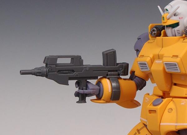 hgorigin_guncannon_testtype (14)
