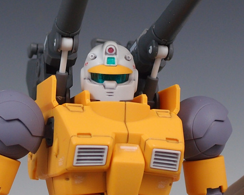 hgorigin_guncannon_testtype (18)