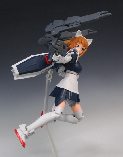 hgbf_superfumina_aeugmaid (14)