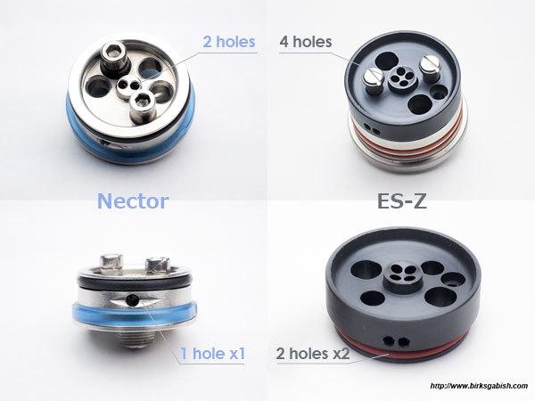 compare-nector2.jpg
